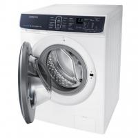 Запчасти для стиральных машин в наличии в Твери